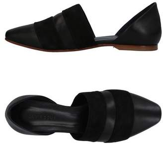 Damir Doma Loafer