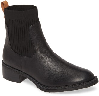 Kenneth Cole Gentle Souls by Best Chelsea Boot