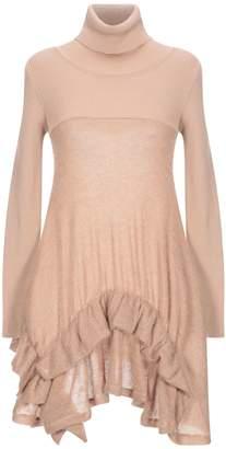 Andreaturchi ANDREA TURCHI Short dresses - Item 34972861EK