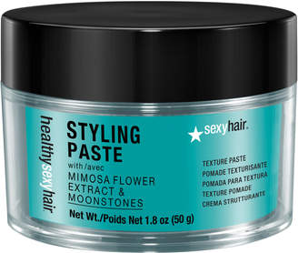 Healthy Sexy Hair Styling Texture Paste