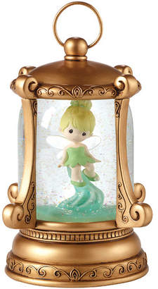 "Precious Moments Let Your Sparkle Shine"" Lighted Musical Snow Globe"