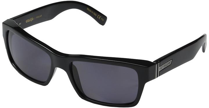 VonZipper - Fulton Polarized Sport Sunglasses