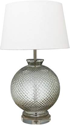 Isabella Collection Emac & Lawton Table Lamp Base