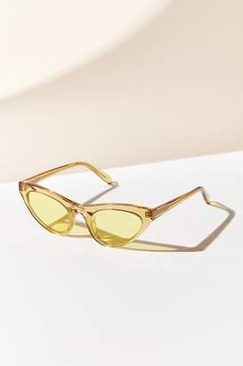 Han Kjobenhavn Race Cat-Eye Sunglasses
