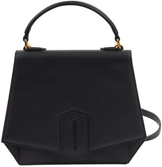 Byredo Bags For Women - ShopStyle UK 178f989cd7afd