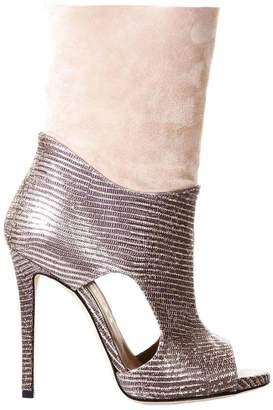 MARC ELLIS Boots Boots Women Marc Ellis