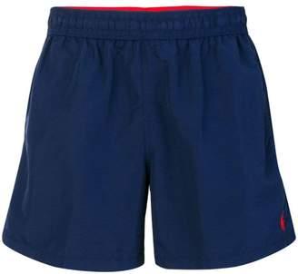 ae586126a0 Polo Ralph Lauren Swim Trunks - ShopStyle UK
