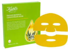 Kiehl's (キールズ) - キールズ オイル コンセントレート マスク