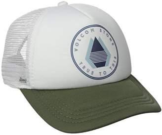 Volcom Women's Endless Rays Cheese Hat