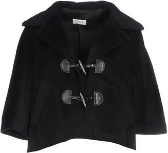 List Coats - Item 41767921