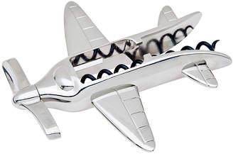 Godinger Airplane Self Pull Corkscrew