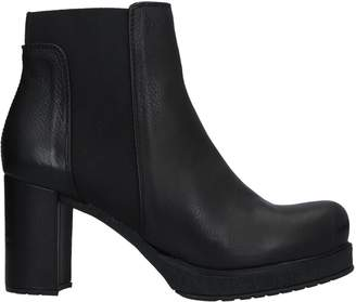 Unisa Ankle boots