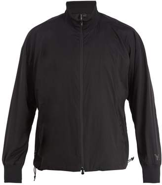 Y-3 Adizero lightweight jacket