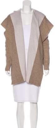 Joie Wool Knit Cardigan w/ Tags
