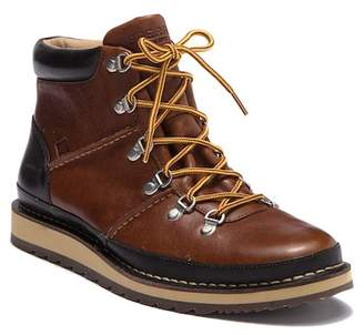 Sperry Dockyard Alpine Leather Boot
