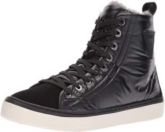 GUESS Men's Lars Sneaker