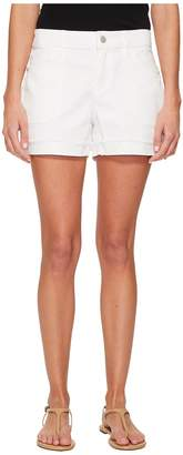 Tommy Bahama Ana Twill Utility Shorts Women's Shorts