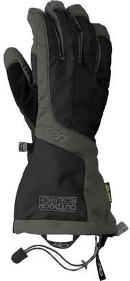 Outdoor Research Arete Glove - Men's