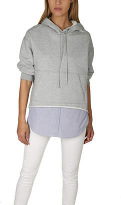 5aab7e30e45f7d 3.1 Phillip Lim French Terry Hoody