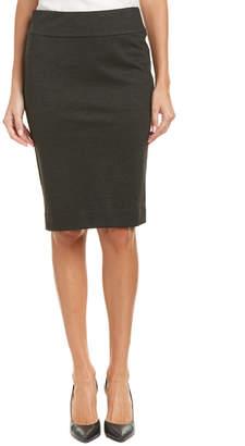 Donna Degnan Pencil Skirt