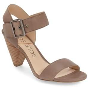Sole Society 'Missy' Sandal