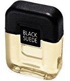 Avon Black Suede After Shave $10.50 thestylecure.com