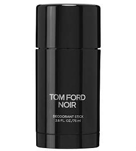 Tom Ford Noir Deodorant