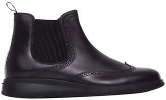 F.LLI ROSSETTI ONE Boots Shoes Men F.lli Rossetti One