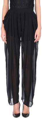 Viktor & Rolf Casual pants