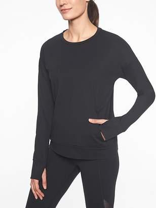 Athleta Inversion Sweatshirt