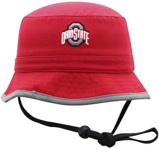 bc47bafa0 Hats For Big Heads - ShopStyle