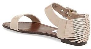 Steve Madden 'Sincere' Sandal