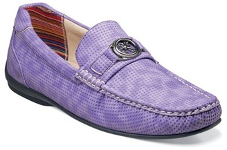 Stacy Adams Cyd Loafer