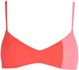 Araks Bikini tops
