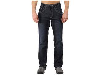 Mountain Khakis Camber 109 Jeans Men's Jeans