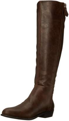 Penny Loves Kenny Women's Dayton Boot