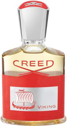 Creed Viking Eau de Parfum