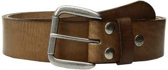 Bed Stu Hobo Belts
