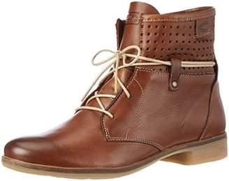 Camel Active Women's Santana 70 Ankle Boots,7