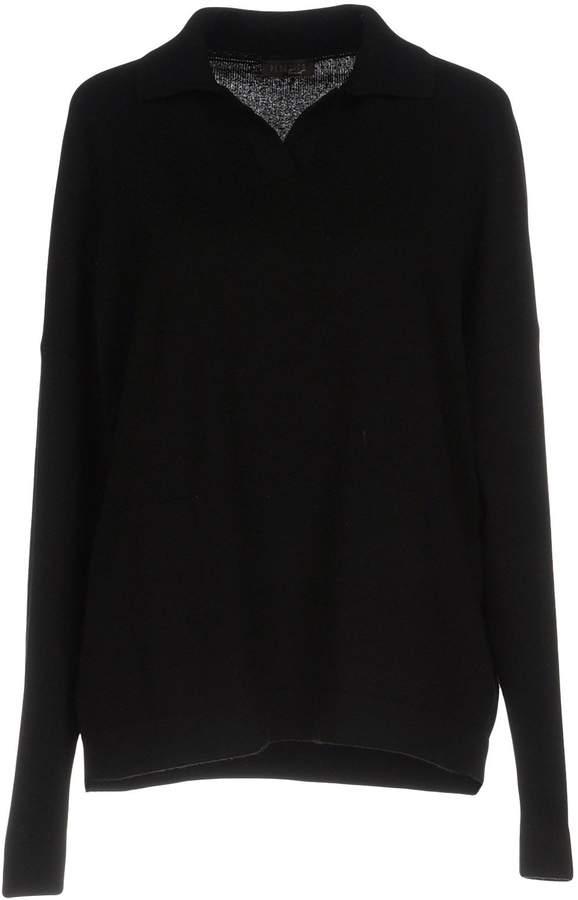 Peserico Sweaters - Item 39744076