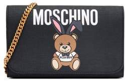Moschino OFFICIAL STORE Wallet