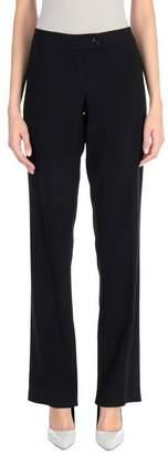 List Casual trouser