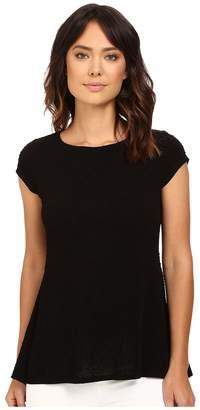 rsvp Ashling Bubble Knit Top Women's Clothing