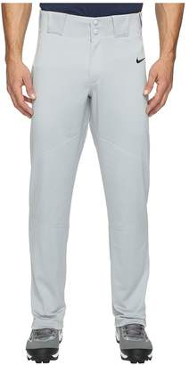 Nike Vapor Pro Pants Men's Casual Pants