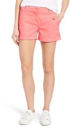 Women's Vineyard Vines Everyday Shorts $58 thestylecure.com