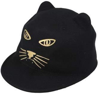 Little Marc Jacobs Hats - Item 46605471RQ