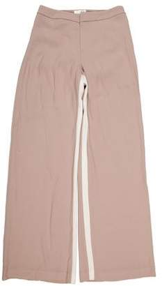 Doo.Ri High-Rise Wide-Leg Pants