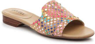 VANELi Bonet Sandal - Women's