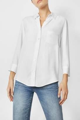 Anine Bing Marnie Shirt