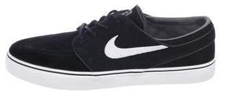 Nike 2016 Zoom Stefan Janoski OG Suede Sneakers w/ Tags